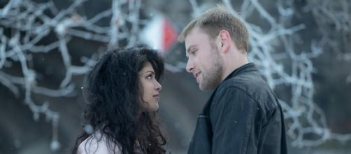Watch the 'Sense8' Christmas Special Trailer - screenhype.com