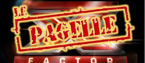 X Factor 10, La Gara – Pagelle della Finale