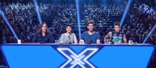 X Factor 2016 ascolti record finale