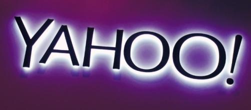 Yahoo! nei guai: nascosto un furto informatico clamoroso!Blog DSS ... - sistemieservizi.net