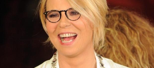 Amici 16 di Maria De Filippi finisce le trasmissioni,riprenderà ilo 2 gennaio