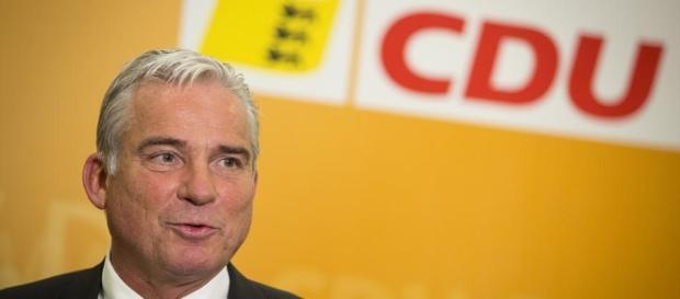 Baden-Württembergs Innenminister verlangt strengere Kontrollen. (Fotoverantw./URG Suisse: Blasting.News Archiv)