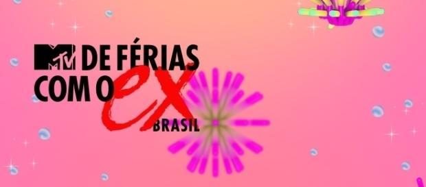 De Férias com o Ex Brasil, disponível para assistir no MTV PLAY
