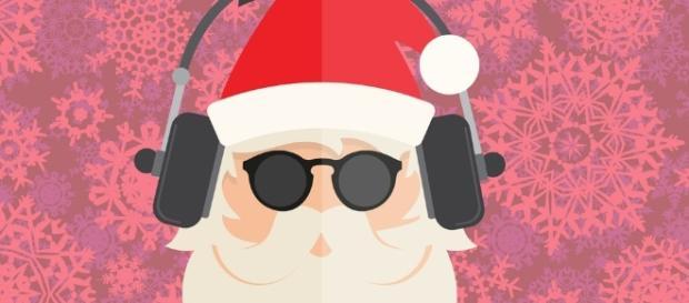 Endlich wieder Weihnachten- Ohne diese Lieder können wir auch 2016 nicht leben...