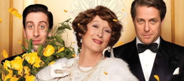 Florence di S. Frears, al cinema dal 22 dicembre