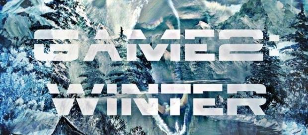 Game2: Winter, o reality show que permitirá de tudo (Crédito: Facebook/Game2:Winter)