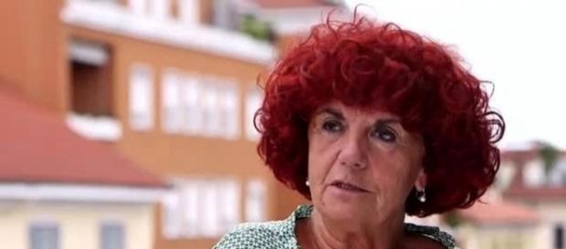 Governo Gentiloni, nuove accuse contro la ministra Valeria Fedeli | cesenatoday.it