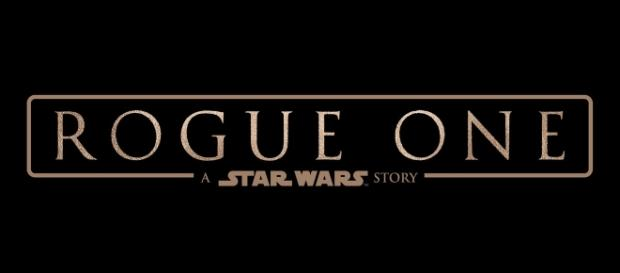 How extensive will the Rogue One reshoots be? • Making Star Wars - makingstarwars.net