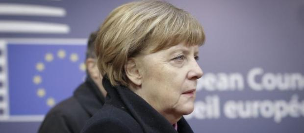 Imigranci poprawiają wskaźniki demograficzne w Niemczech