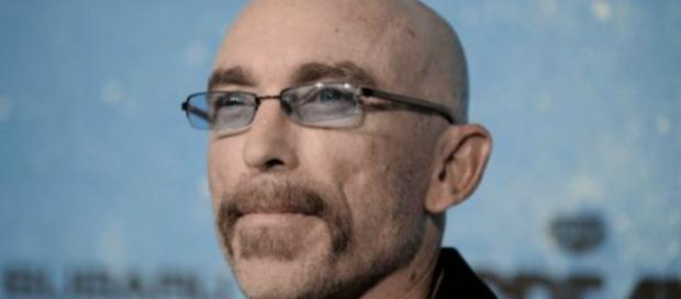 Jackie Earle Haley To Play Odin Quincannon on AMC's 'PREACHER ... - lrmonline.com