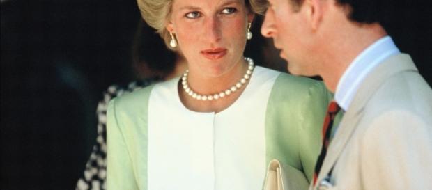 Londra: inaugurato l'anno di Diana - iodonna.it