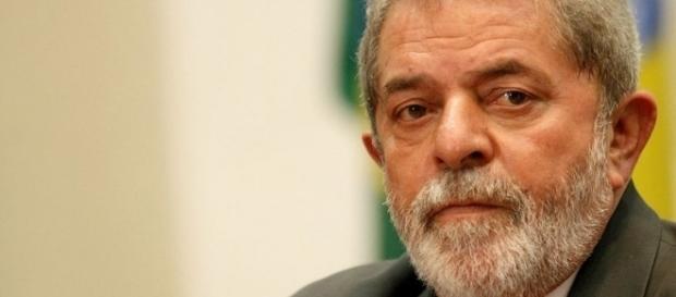 MPF denuncia Lula por corrupção passiva e lavagem de dinheiro ... - com.br
