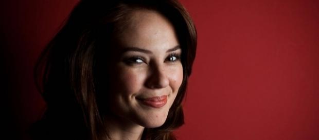 Paolla Oliveira será uma das protagonistas e viverá uma delegada (Foto: F5)