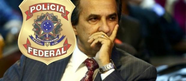Pastor Silas Malafaia, agora é investigado na 'Operação Timóteo'