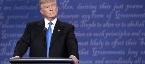 Presidential debate roundup: Dead man walking - dailykos.com