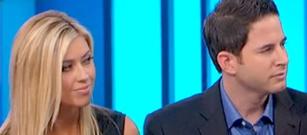 "Tarek & Christina Of ""Flip or Flop"" Release Heartbreaking Update ... - newsbake.com"