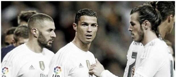 Tribunal recusou apelo de Karim Benzema