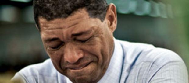 Valdemiro Santiago é vítima de fiel - Google