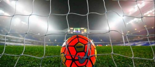 Calendario Partite Calcio.Calendario Delle Partite Di Calcio Da Sabato 17 A Venerdi 23