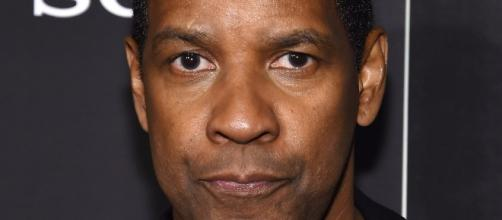 Denzel Washington Turns 61: Actor's Biggest Hit Movies, Career ... - inquisitr.com