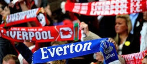 Formazioni e pronostici Premier League - Everton-Liverpool - 19 dicembre 2016