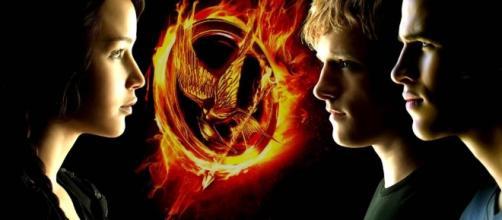 Gli Hunger Games diventano realtà
