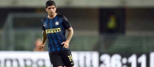 Inter, Banega via a gennaio? I dettagli