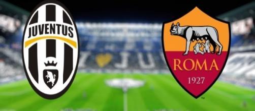 Juventus vs Roma: Player Ratings | IFD - italianfootballdaily.com
