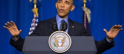 Obama says Russia may finally come around on Assad's future | U.S. ... - usnews.com