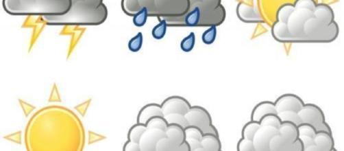 Previsioni Meteo Natale 2016: temperature e neve, che tempo farà a ... - pianetanotizie.it