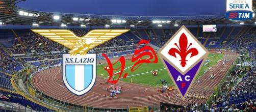 Stadio Olimpico di Roma- ore 20.45