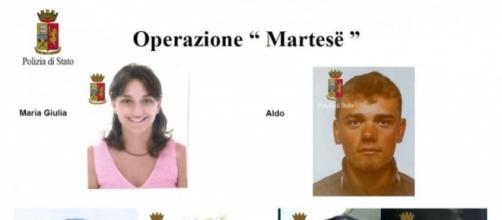 Terrorismo: condannata Fatima Sergio, milanese affiliata all'Isis.