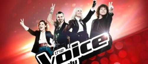 The Voice of Italy, morta una cantante