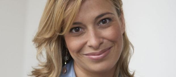 Blasting News spoke exclusively with celebrity chef Donatella Arpaia. New2bigap/Wikimedia Commons