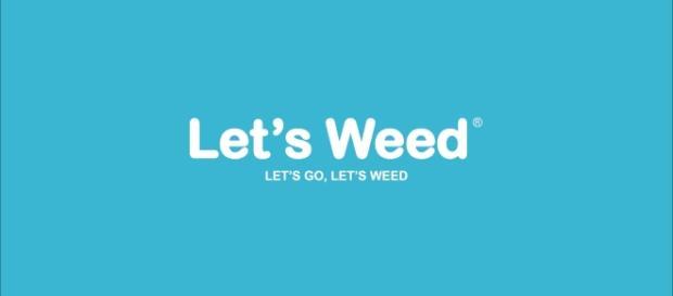 Cannabis legale: rivoluzione Let's Weed