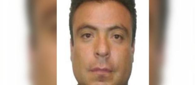 Confirma Ana Guevara identidad de uno de sus agresores | Reporte ... - reporteindigo.com