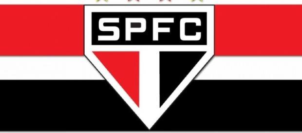 Copa RS sub-20: assista ao vivo