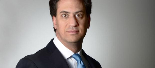 Ed Miliband: It's essential we live in a country based on a trust ... - mirror.co.uk