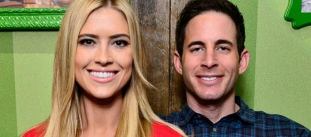 Flip Or Flop Host Tarek El Moussa Diagnosed By Viewer With Cancer ... - inquisitr.com