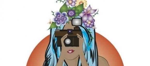 Ilustración por Jazmín Lecastre. Digitalización: Gwen Reyes