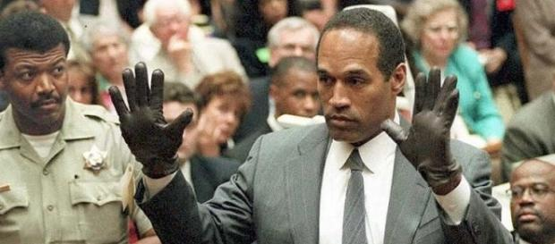 New Investigation Discovery Docuseries Asks: Is O.J. Innocent? - people.com