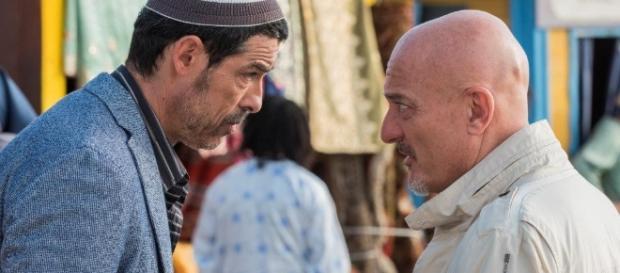 Non c'è più religione: recensione film con Bisio e Gassmann dal ... - ibtimes.com