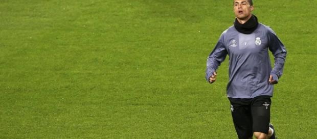 Real Madrid x Kashima Antlers: assista ao jogo ao vivo