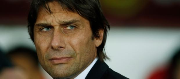 Sunderland 0 Chelsea 1: Watch highlights as Cesc Fabregas breaks ... - thesun.co.uk
