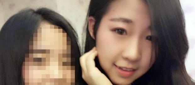 Trovata morta la studentessa cinese scomparsa a Roma