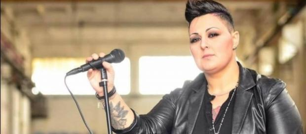 Un malore stronca la vita di Silvia Capasso, star di The Voice of Italy.