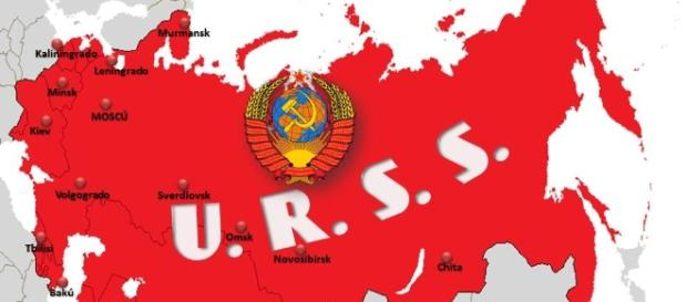 Vladimir Putin, declaraţie ireală: Destrămarea URSS, o tragedie de ... - realitatea.net