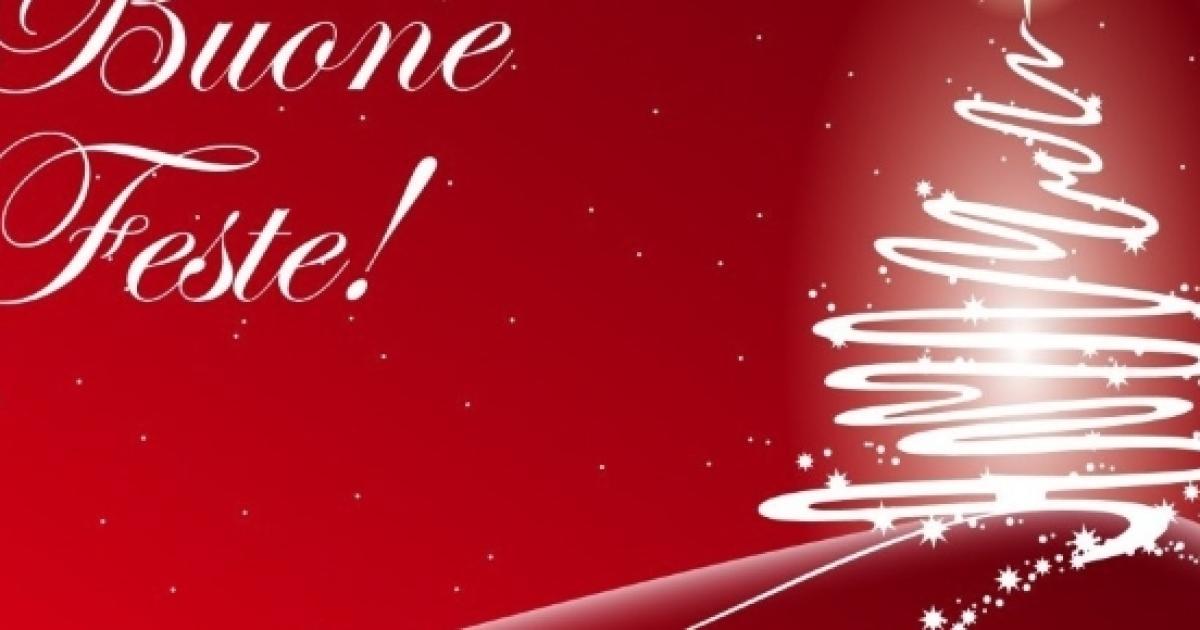 Frasi Natale Divertenti.Frasi Natale 2016 I Messaggi Piu Divertenti Da Inviare Sui Social
