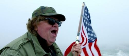 Alan Waldman : FILM | Michael Moore's 'Where to Invade Next' is ... - theragblog.com