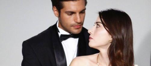 Gossip news 18/12: Ozge Gurel e Serkan Cayoglu si sposano?